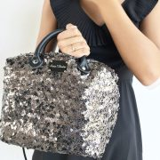 borsa_paillettes_baby_liciawoods